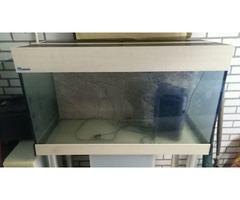 Aquarium Meubel en toebehoren