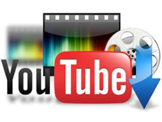 Adverteer met Afbeeldingen en Video!