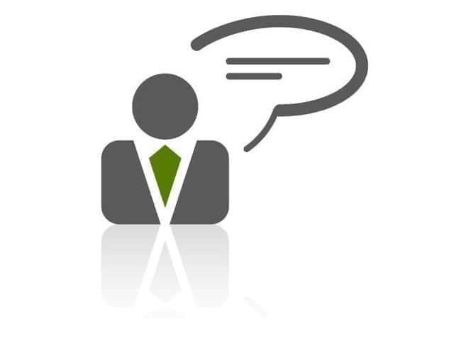 Eenvoudig Chatten & Berichten sturen